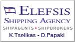 Elefsis Agency