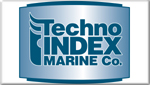 Techno Index