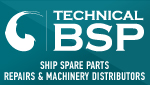Technical BSP