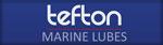 Tefton Marine
