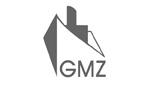GMZ Hellas